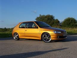 peugeot cars south africa the top 97 most reliable cars