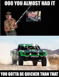 Off Road Memes - the memes of off road racing home facebook