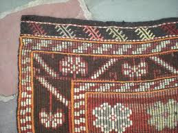 Flat Woven Rugs Tribal Rugs Perfect Complement For Today U0027s Interior Design Nw
