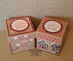 where can i buy christmas boxes 2268 best boxes bags baskets candy gift card holders images