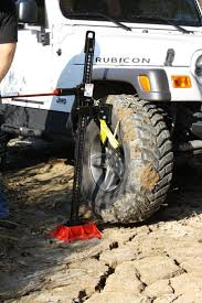 jeep scrambler lifted as 25 melhores ideias de jeep lift kits no pinterest acessórios