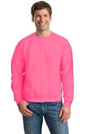 wholesale sweatshirts gildan hanes jerzees champion sweatshirts