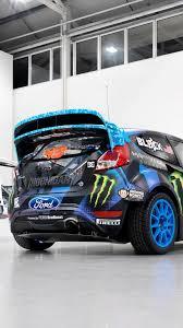 hoonigan cars wallpaper go pro gopro pirelli racing cars hoonigan wallpaper 77014