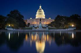 washington dc travel guide what to see what to eat where to