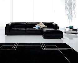 Modern Luxury Sofa Luxury And Modern Donald Sofa Design For Home Interior Furniture
