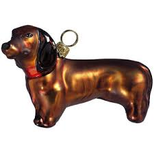 dachshund home decor shop for dachshund home decor on polyvore