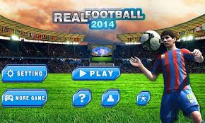 football soccer apk real ultimate football soccer free of android version