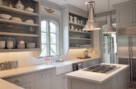 Martha Stewart Kitchen Cabinets Colors Roselawnlutheran - Martha stewart kitchen cabinet