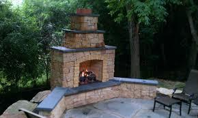 electric fireplace basics gas burner propane chimney fire pit