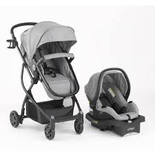 black friday carseat deals car seat stroller combos