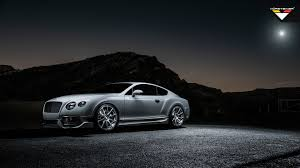 red bentley wallpaper bentley continental gt wallpapers reuun com