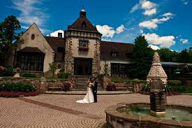 garden wedding venues nj pleasantdale chateau best garden wedding venues nj dreaming of