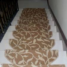 washable stair tread rugs home design ideas and pictures