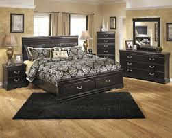 Bed Frames Prices Furniture Bed Frames Frame Prices With Storage Parts