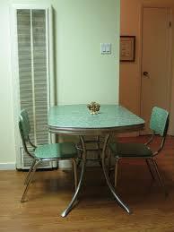 vintage kitchen furniture 446 best vintage table images on vintage kitchen