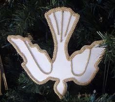 chrismons christian symbol ornaments for next year s