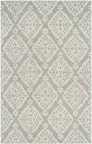 loop rugs wool area rugs micro loop 200 collection safavieh