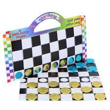 chanukah gifts chanukah gelt checkers hanukkah gifts for kids hanukkah