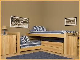 Bunk Bed L Shape L Shaped Bunk Beds Sos Computer