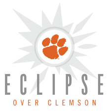 eclipse clemson astronomers continue to spread the word about