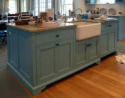 custom kitchen islands for sale custom made kitchen island large size of cabinets reclaimed wood