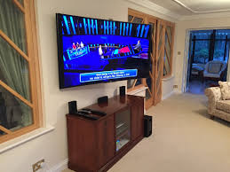 sony tv with home theater system tv wall mounting page 1 aerial satellite u0026 audio visual installer