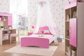 chambre complète pour fille coloris modiva