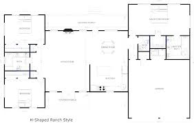 how to make a floor plan of your house draw my own floor plans floor plan draw floor plans in sketchup