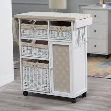 ironing board closet cabinet amazing ironing board closet storage home decor ideas pinterest