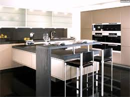 modulküche ikea modernen elegante ikea modulküche ideen deco modern weisse küche
