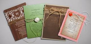 diy wedding invites diy wedding invitation ideas kawaiitheo