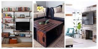 diy livingroom 15 diy living room decor ideas on a budget