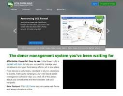 little green light reviews little green light reviews latest customer reviews and ratings