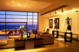 interior design style modern asian how to build a house of living