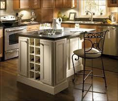 Kitchen Cabinet Catalogue Kitchen Fabuwood Cabinets Sizes Fabuwood Vista Blanc Fabuwood