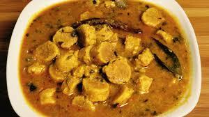 Manjula Kitchen Vegetables Curry Gravy Manjula U0027s Kitchen Indian Vegetarian