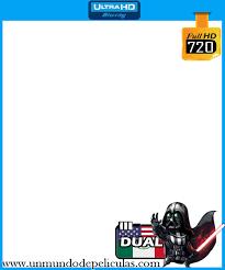 Seeking Temporada 1 Mega Un Mundo De Peliculas Descargar Peliculas Dvdrip Y Brrip 720p