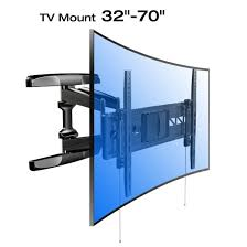 Tv Stands For 50 Inch Flat Screen 100 Wall Tv Stands For Flat Screen Tvs Walker Edison Wood
