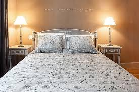 guerande chambre d hote chambre d hote penestin chambre d hote guérande beau chambre