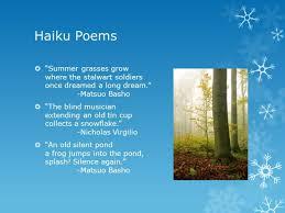 tanka poem examples summer mypoems co
