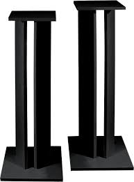 argosy classic speaker stands 42 inch height sweetwater