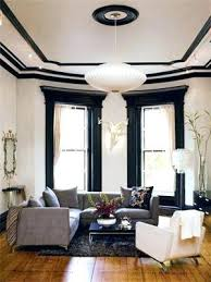 modern homes interior design and decorating modern homes interior interior design modern get the look