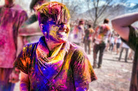 free download latest happy holi pictures 2017 holi images