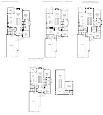 vivace 1788 sq ft 1 bed 1 5 bathroom bungalow protech home design
