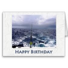 best 25 happy birthday fisherman ideas on connor