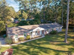 mother in law suites in summerville