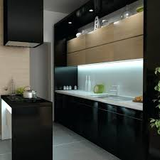 Black Glass Cabinet Doors Black Glass Kitchen Cabinets White Gloss Island With Black Glass