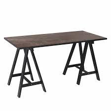 Schreibtisch Um Die Ecke Xxxl Schreibtisch U2013 Deutsche Dekor 2017 U2013 Online Kaufen