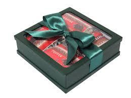 amazon com cocoa drink mix gift set ghirardelli cocoa