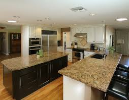 Kitchen Cabinet Refacing Phoenix Photo Gallery American Cabinet Refacing